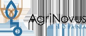 AgriNovus-Indiana